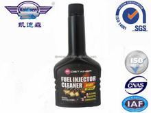 354ml car care accessories fuel injector cleaner