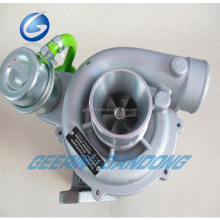 Geerin turbocharger GT2052S 452239-0009 452239-5009S for Land-Rover Defender 2.5 TDI TD5 with MDI 525 Engine
