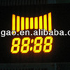 Good Price LED Digital Display Home