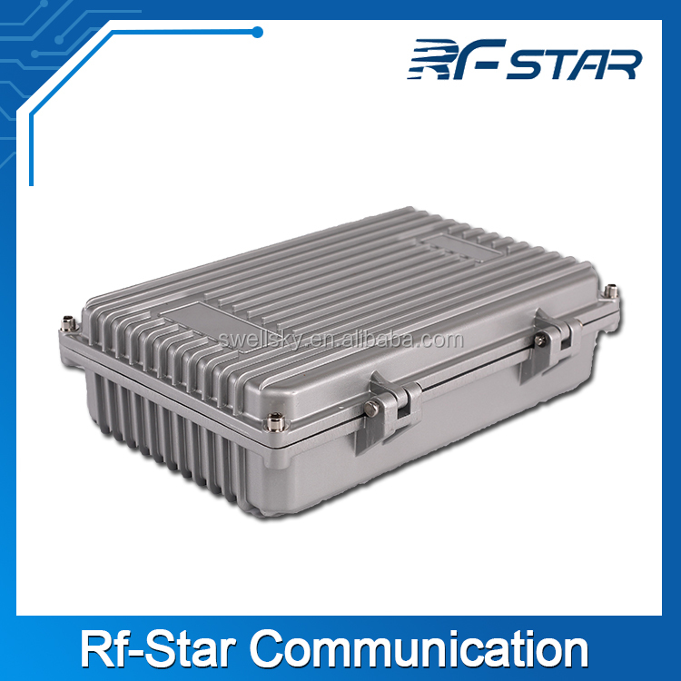 Rf repeater gsm signal enhance best cell phone network signal booster