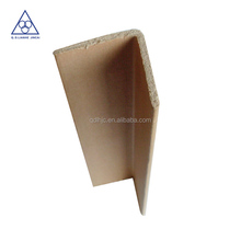 Hot-selling Recyclable 3 ply Corrugated cardboard