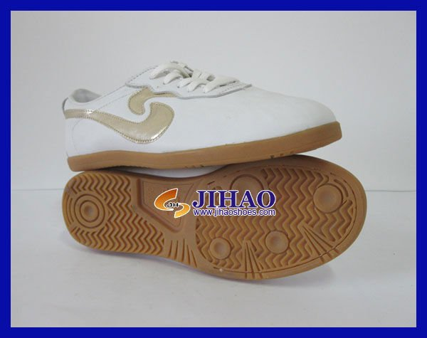 chinese popular Gongfu Shoes