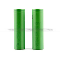 100% original Se us18650VTC6 battery VTC6 18650 3000mah battery