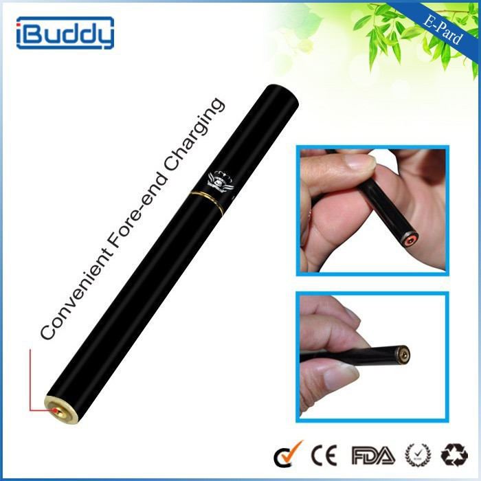 2015 Newest Style EPard E Cig new products fresh choice electric cigarette machine