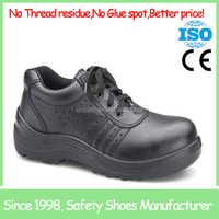 SF6872 online shopping wholesale woman leather shoes