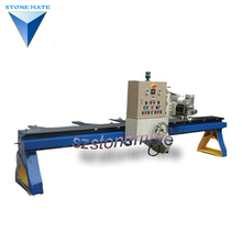 Granite&marble stone edge grinding/polishing machine