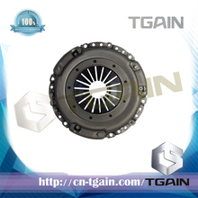 Clutch Pressure Plate 0062501104 0062501104 for Merdeces W124 W202 S124 S202 -Tgain