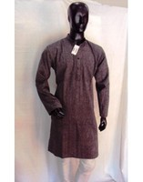 Khadi Shirts (Cotton Shirts)