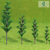 /product-detail/scale-plastic-korean-pine-artificial-tree-for-architectural-model-landscape-layout-60515628808.html