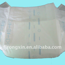 High quality disposable adult Diapers and hospital inconvenient nursing medical under pads