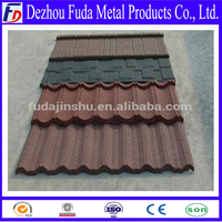 Color Steel light weight corrugated Roofing sheet, Zinc Metal Roofing Sheets with cheap price