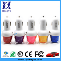 Universal car charger no plug battery charger, camcorder battery charger, generator automatic battery charger