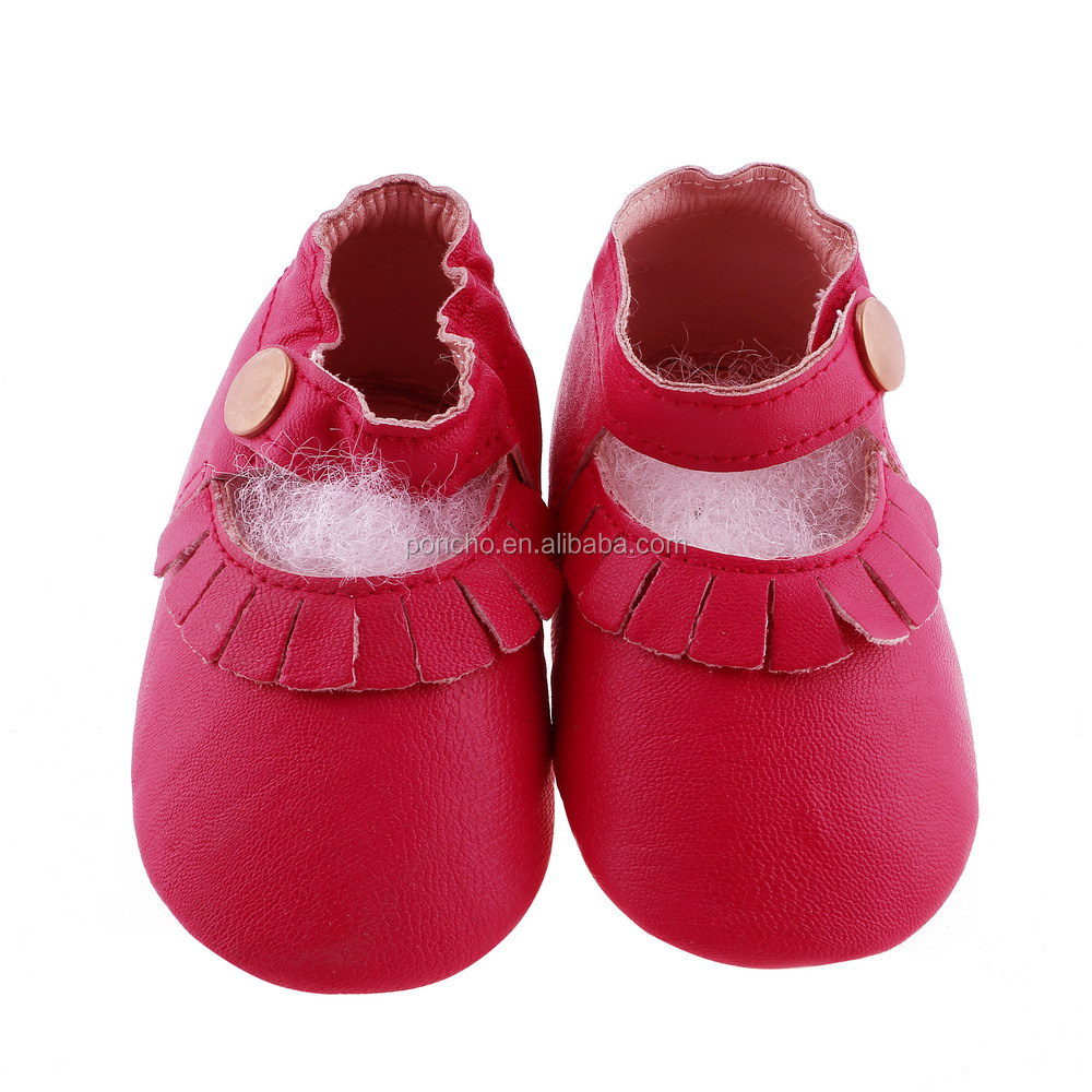 Multi Color Toddler Baby Moccasins Infant Baby Shoes First Walker newborn infant Girl Boy Shoes
