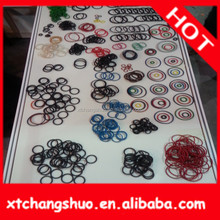 best price foam rubber o-ringl o ring manufacturer/clear silicone o-ring/rubber o-ring