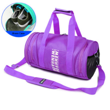 Superb Travel Gym - Custom Sports Bags Golf Duffel Dry Bag
