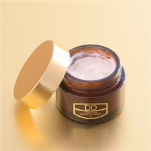 High quality cosmatics product best dd Concealer not korea bb cream