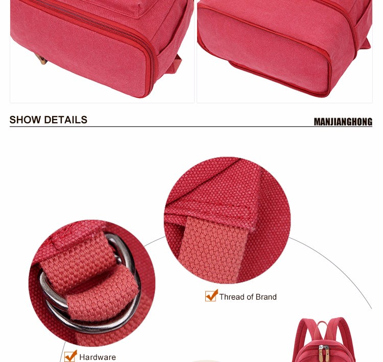 Chinese wholesale OEM travel carrier bag, duffel backpack bag