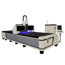 1000W metal cutting CNC Fiber <strong>laser</strong> cutting machine for aluminum stainless steel ymb