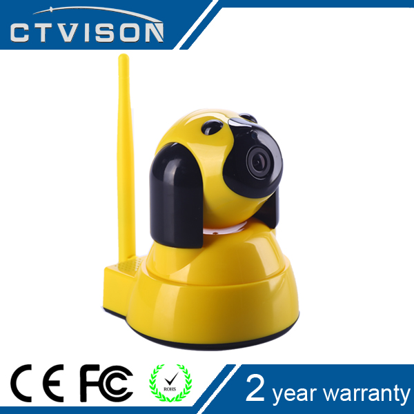 2016 popular amazing price New products Promotion ip web camera