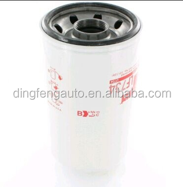 the filter factory product for HITACHI EXCAVATOR OIL FILTER 4206089