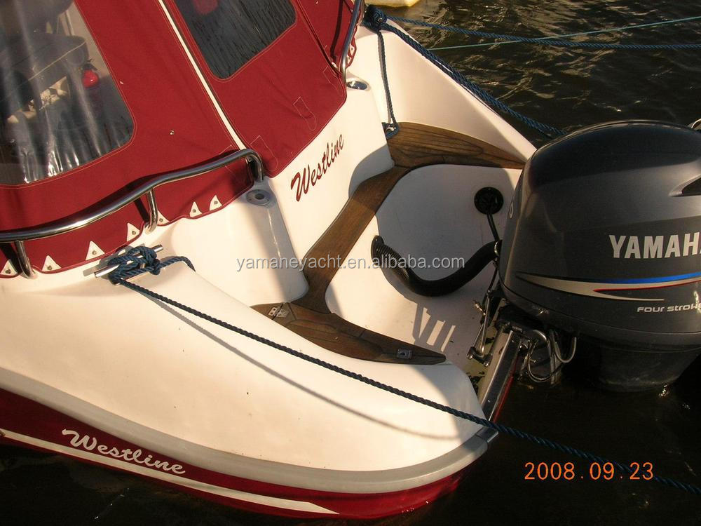 Luxury Cabin Cruiser Christmas Hot Sale Buy