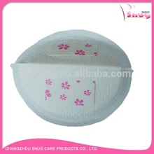 silicone full breast pads breast absorb nursing pads