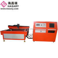 New arrival alibaba express independent sales agent 2513/3015 fiber laser cutting machine for metal