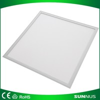 40W decorative ceiling led light panel mood light led panel 600x600 3years warranty
