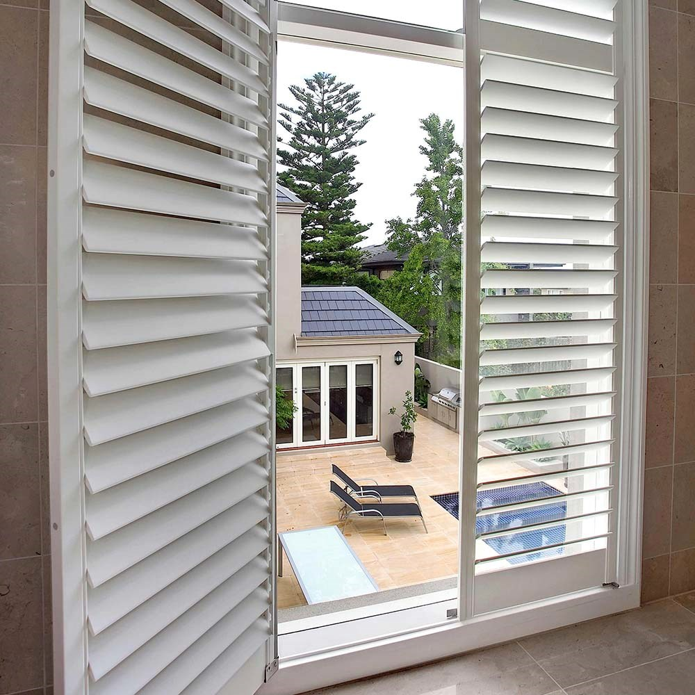 Wholesale Cheapest Wood Blinds High Quality L Z Shape Window Blinds Buy High Quality Solid