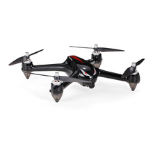 MJX bugs 2 drones with hd camera and gps in Radio Control Toys with 1080P 5G Wifi Camera 400-500 m FPV distance maximum 20 min