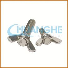 china supplier plastic plug for screw