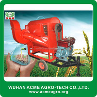 soybean thresher/ small bean threshing machine/ soybean rice wheat sheller for sale008618971112939