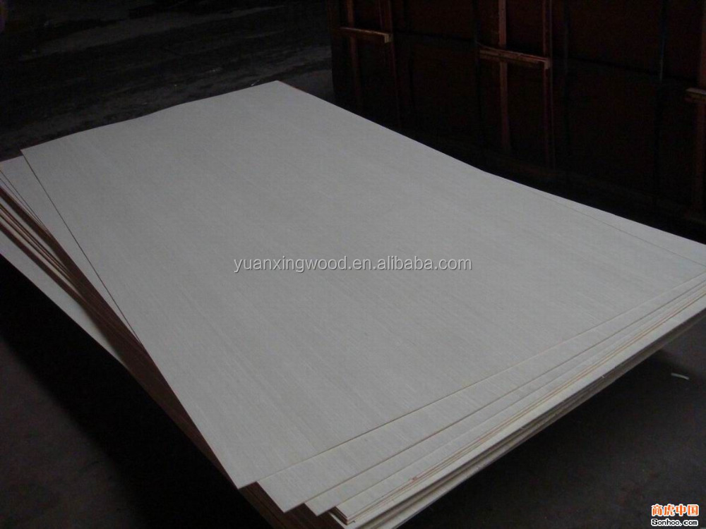 maple birch plywood c grade