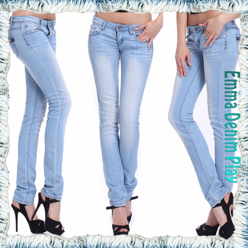 Amazing Women39s Adaptive Side Zipper Twill Pants