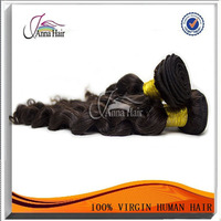 Large Stock!!Thick&Strong& All Cuticle in the Same Direction good weaving cheap beauty max hair