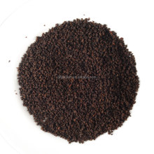 organic instant black tea extract powder