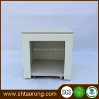 as your request rattan latest design modern cabinet for home
