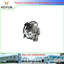 Suit for Haojin/Dayun/KTM/SANLG model CG125/GS125/GY6/49cc/70cc/100cc/110cc/150cc/200cc CX066 motorcycle carburetor