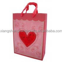 Hot sell high quality plastic pp bags scrap