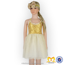 Latest Glitter Dress Designs Photos Dress Up Games For Girls Party Wear Western Dress