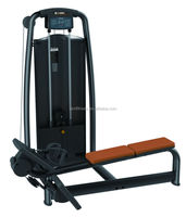 LAND LD-7 series california gym equipment