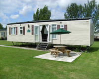 ready made prebulit stable caravans for sale two bedroom prefab houses