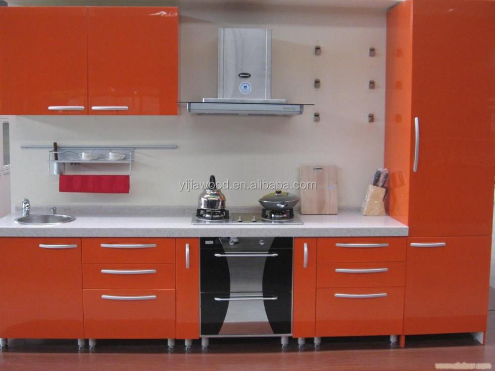 hochglanz uv oberfl che t r aluminium rand k rper glas t r. Black Bedroom Furniture Sets. Home Design Ideas