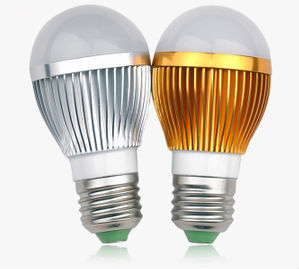 Energy Efficient Bulbs CE RoHS 5w