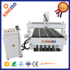 KI1325 cnc wood lathe desktop used cnc router sale woodworking machinery