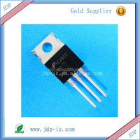 High quality power mosfet FQP8N80C Integrated Circuits New and Original