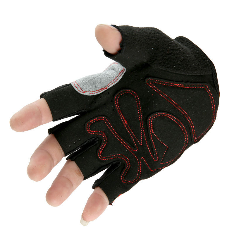 Custom best custom made motorcycle gloves