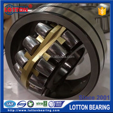 Radial Clearance 22228MB Spherical roller bearing with axial load