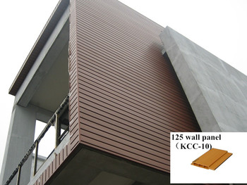 wpc pvc exterior wall panel buy exterior wall panels pvc wall panel mold resistant wall panels