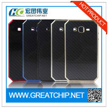 2013 surplus wind case cover for samsung galaxy grand duos i9080 i9082